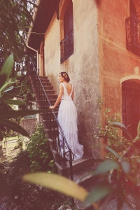 proseccohills-italy-weddinginspiration-34
